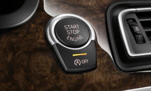 Start&Stop Motor